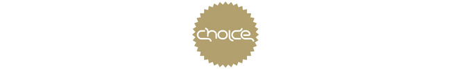 choice utrecht logo